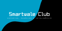 Smartwale Club